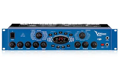 V-AMP2 PRO